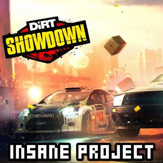 DIRT: SHOWDOWN (PC/Steam) 𝐝𝐢𝐠𝐢𝐭𝐚𝐥 𝐜𝐨𝐝𝐞 / 🅸🅽🆂🅰🅽🅴 𝐨𝐟𝐟𝐞𝐫! - 𝐹𝑢𝑙𝑙 𝐺𝑎𝑚𝑒