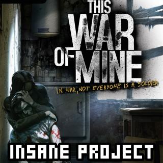 This War of Mine (PC/Steam) 𝐝𝐢𝐠𝐢𝐭𝐚𝐥 𝐜𝐨𝐝𝐞 / 🅸🅽🆂🅰🅽🅴 𝐨𝐟𝐟𝐞𝐫! - 𝐹𝑢𝑙𝑙 𝐺𝑎𝑚𝑒