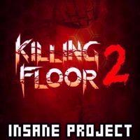Killing Floor 2 (PC/Steam) 𝐝𝐢𝐠𝐢𝐭𝐚𝐥 𝐜𝐨𝐝𝐞 / 🅸🅽🆂🅰🅽🅴 𝐨𝐟𝐟𝐞𝐫! - 𝐹𝑢𝑙𝑙 𝐺𝑎𝑚𝑒