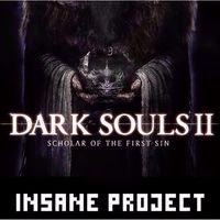 DARK SOULS™ II: Scholar of the First (PC/Steam) 𝐝𝐢𝐠𝐢𝐭𝐚𝐥 𝐜𝐨𝐝𝐞 / 🅸🅽🆂🅰🅽🅴 𝐨𝐟𝐟𝐞𝐫! - 𝐹𝑢𝑙𝑙