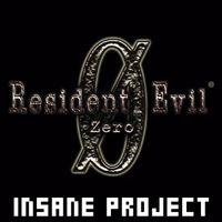 Resident Evil Zero HD REMASTER (PC/Steam) 𝐝𝐢𝐠𝐢𝐭𝐚𝐥 𝐜𝐨𝐝𝐞 / 🅸🅽🆂🅰🅽🅴 - 𝐹𝑢𝑙𝑙 𝐺𝑎𝑚𝑒