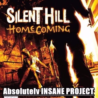Silent Hill Homecoming|PC Steam Key