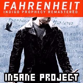 Fahrenheit: Indigo Prophecy Remastered (PC/Steam)