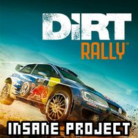 Dirt Rally (PC/Steam) 𝐝𝐢𝐠𝐢𝐭𝐚𝐥 𝐜𝐨𝐝𝐞 / 🅸🅽🆂🅰🅽🅴 𝐨𝐟𝐟𝐞𝐫! - 𝐹𝑢𝑙𝑙 𝐺𝑎𝑚𝑒