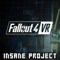 Fallout 4 VR (PC/Steam) 𝐝𝐢𝐠𝐢𝐭𝐚𝐥 𝐜𝐨𝐝𝐞 / 🅸🅽🆂🅰🅽🅴 𝐨𝐟𝐟𝐞𝐫! - 𝐹𝑢𝑙𝑙 𝐺𝑎𝑚𝑒
