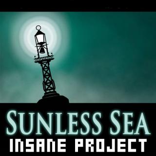 Sunless Sea (PC/Steam) 𝐝𝐢𝐠𝐢𝐭𝐚𝐥 𝐜𝐨𝐝𝐞 / 🅸🅽🆂🅰🅽🅴 𝐨𝐟𝐟𝐞𝐫! - 𝐹𝑢𝑙𝑙 𝐺𝑎𝑚𝑒