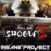 Total War: SHOGUN 2 (PC/Steam) 𝐝𝐢𝐠𝐢𝐭𝐚𝐥 𝐜𝐨𝐝𝐞 / 🅸🅽🆂🅰🅽🅴 𝐨𝐟𝐟𝐞𝐫! - 𝐹𝑢𝑙𝑙 𝐺𝑎𝑚𝑒