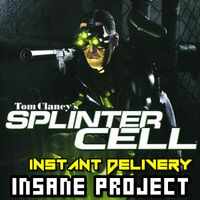 Tom Clancy's Splinter Cell (PC/Uplay) digital code / 🅸🅽🆂🅰🅽🅴 𝐎𝐟𝐟𝐞𝐫! - 𝐹𝑢𝑙𝑙 𝐺𝑎𝑚𝑒