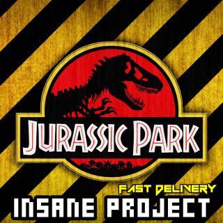 Jurassic Park: The Game (PC/Steam) 𝐝𝐢𝐠𝐢𝐭𝐚𝐥 𝐜𝐨𝐝𝐞 / 🅸🅽🆂🅰🅽🅴 𝐨𝐟𝐟𝐞𝐫! - 𝐹𝑢𝑙𝑙 𝐺𝑎𝑚𝑒