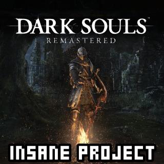 DARK SOULS™: REMASTERED (PC/Steam) 𝐝𝐢𝐠𝐢𝐭𝐚𝐥 𝐜𝐨𝐝𝐞 / 🅸🅽🆂🅰🅽🅴 𝐨𝐟𝐟𝐞𝐫! - 𝐹𝑢𝑙𝑙 𝐺𝑎𝑚𝑒