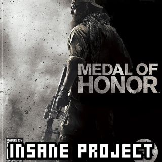 Medal of Honor (PC/Steam) 𝐝𝐢𝐠𝐢𝐭𝐚𝐥 𝐜𝐨𝐝𝐞 / 🅸🅽🆂🅰🅽🅴 𝐨𝐟𝐟𝐞𝐫! - 𝐹𝑢𝑙𝑙 𝐺𝑎𝑚𝑒