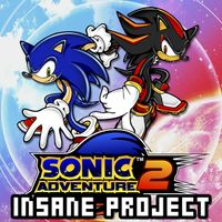SONIC ADVENTURE 2 (PC/Steam) 𝐝𝐢𝐠𝐢𝐭𝐚𝐥 𝐜𝐨𝐝𝐞 / 🅸🅽🆂🅰🅽🅴 𝐨𝐟𝐟𝐞𝐫! - 𝐹𝑢𝑙𝑙 𝐺𝑎𝑚𝑒