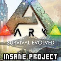 ARK: Survival Evolved (PC/Steam) 𝐝𝐢𝐠𝐢𝐭𝐚𝐥 𝐜𝐨𝐝𝐞 / 🅸🅽🆂🅰🅽🅴 𝐨𝐟𝐟𝐞𝐫! - 𝐹𝑢𝑙𝑙 𝐺𝑎𝑚𝑒