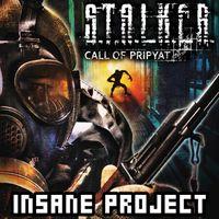 S.T.A.L.K.E.R. Call of Pripyat (PC/Steam) 𝐝𝐢𝐠𝐢𝐭𝐚𝐥 𝐜𝐨𝐝𝐞 / 🅸🅽🆂🅰🅽🅴 𝐨𝐟𝐟𝐞𝐫! - 𝐹𝑢𝑙𝑙 𝐺𝑎𝑚𝑒