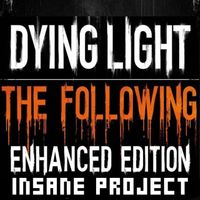 Dying Light: The Following - Enhanced Edition (PC/Steam) 𝐝𝐢𝐠𝐢𝐭𝐚𝐥 𝐜𝐨𝐝𝐞 / 🅸🅽🆂🅰🅽🅴