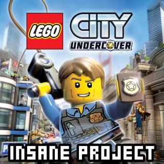 Lego City Undercover (PC/Steam) 𝐝𝐢𝐠𝐢𝐭𝐚𝐥 𝐜𝐨𝐝𝐞 / 🅸🅽🆂🅰🅽🅴 𝐨𝐟𝐟𝐞𝐫! - 𝐹𝑢𝑙𝑙 𝐺𝑎𝑚𝑒