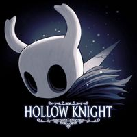 Hollow Knight (PC/Steam) 𝐝𝐢𝐠𝐢𝐭𝐚𝐥 𝐜𝐨𝐝𝐞 / 🅸🅽🆂🅰🅽🅴 𝐨𝐟𝐟𝐞𝐫! - 𝐹𝑢𝑙𝑙 𝐺𝑎𝑚𝑒