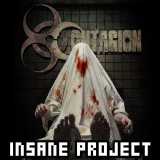 Contagion (PC/Steam) 𝐝𝐢𝐠𝐢𝐭𝐚𝐥 𝐜𝐨𝐝𝐞 / 🅸🅽🆂🅰🅽🅴 𝐨𝐟𝐟𝐞𝐫! - 𝐹𝑢𝑙𝑙 𝐺𝑎𝑚𝑒