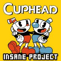 Cuphead (PC/Steam) 𝐝𝐢𝐠𝐢𝐭𝐚𝐥 𝐜𝐨𝐝𝐞 / 🅸🅽🆂🅰🅽🅴 𝐨𝐟𝐟𝐞𝐫! - 𝐹𝑢𝑙𝑙 𝐺𝑎𝑚𝑒