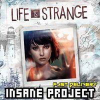 Life Is Strange Complete Season (Episodes 1-5) Steam Key GLOBAL