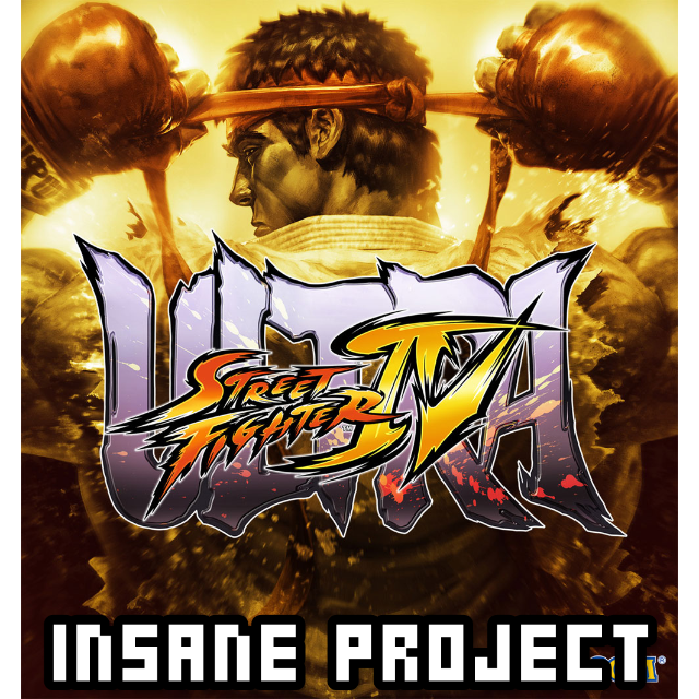 Ultra Street Fighter IV (PC/Steam) 𝐝𝐢𝐠𝐢𝐭𝐚𝐥 𝐜𝐨𝐝𝐞 / 🅸🅽🆂🅰🅽🅴 𝐨𝐟𝐟𝐞𝐫! - 𝐹𝑢𝑙𝑙 𝐺𝑎𝑚𝑒