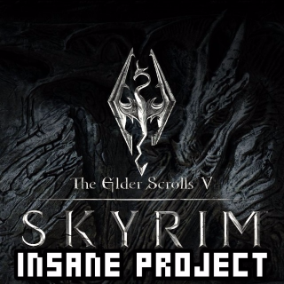 The Elder Scrolls V: Skyrim (PC/Steam) 𝐝𝐢𝐠𝐢𝐭𝐚𝐥 𝐜𝐨𝐝𝐞 / 🅸🅽🆂🅰🅽🅴 𝐨𝐟𝐟𝐞𝐫!