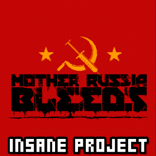 Mother Russia Bleed𝑠 (PC/Steam) 𝐝𝐢𝐠𝐢𝐭𝐚𝐥 𝐜𝐨𝐝𝐞 / 🅸🅽🆂🅰🅽🅴 𝐨𝐟𝐟𝐞𝐫! - 𝐹𝑢𝑙𝑙 𝐺𝑎𝑚𝑒
