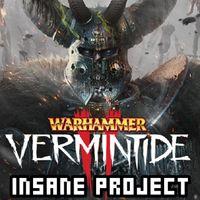 Warhammer: Vermintide 2 (PC/Steam) 𝐝𝐢𝐠𝐢𝐭𝐚𝐥 𝐜𝐨𝐝𝐞 / 🅸🅽🆂🅰🅽🅴 𝐨𝐟𝐟𝐞𝐫! - 𝐹𝑢𝑙𝑙 𝐺𝑎𝑚𝑒