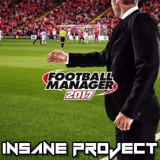 Football Manager 2017 PC Steam Key