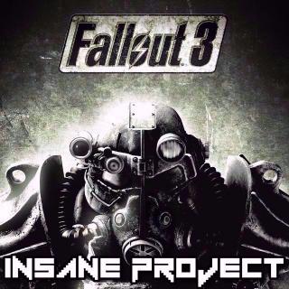 Fallout 3 (PC/Steam) 𝐝𝐢𝐠𝐢𝐭𝐚𝐥 𝐜𝐨𝐝𝐞 / 🅸🅽🆂🅰🅽🅴 𝐨𝐟𝐟𝐞𝐫! - 𝐹𝑢𝑙𝑙 𝐺𝑎𝑚𝑒