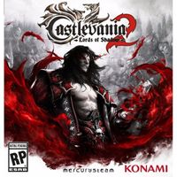 CASTLEVANIA: LORDS OF SHADOW 2 (PC/Steam) 𝐝𝐢𝐠𝐢𝐭𝐚𝐥 𝐜𝐨𝐝𝐞 / 🅸🅽🆂🅰🅽🅴 𝐨𝐟𝐟𝐞𝐫! - 𝐹𝑢𝑙𝑙