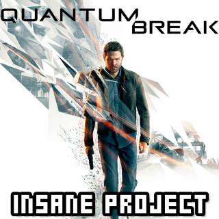 Quantum Break (PC/Steam) 𝐝𝐢𝐠𝐢𝐭𝐚𝐥 𝐜𝐨𝐝𝐞 / 🅸🅽🆂🅰🅽🅴 𝐨𝐟𝐟𝐞𝐫! - 𝐹𝑢𝑙𝑙 𝐺𝑎𝑚𝑒