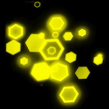 Hexphase | Saffron
