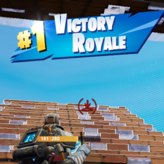 I will Get you a WIN, Coach you (if needed), 1v1 you, etc. (FORTNITE MOBILE ONLY)