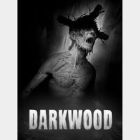 Darkwood (Instant Delivery) | Steam