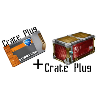 Bundle   10 Keys + 10 Pccs