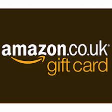£30.00 Amazon