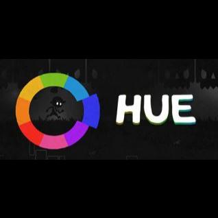 [INSTANT] Hue