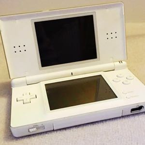 Refurbished Nintendo DS