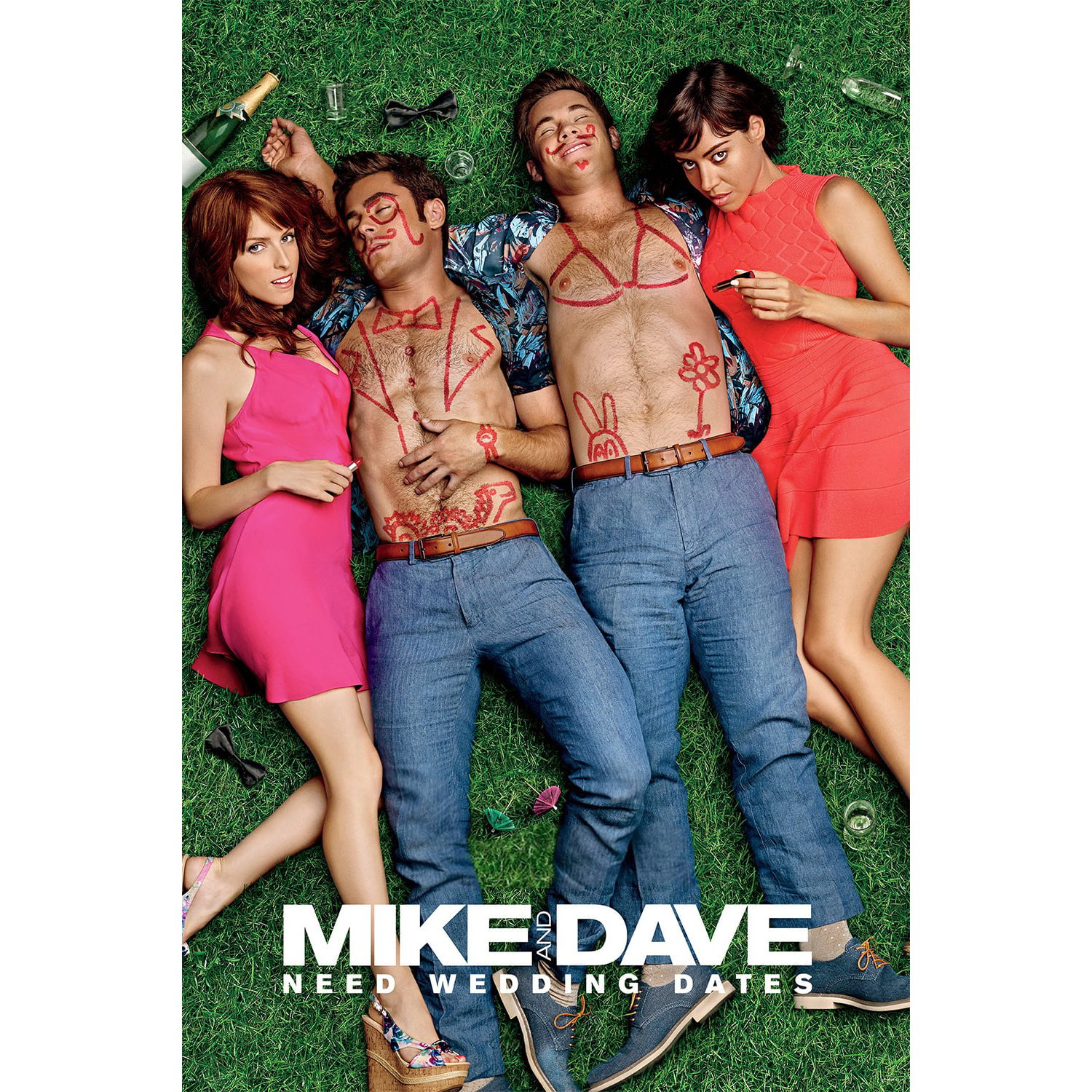 Movies Like Mike And Dave Need Wedding Dates.Mike And Dave Need Wedding Dates Digital Movies Gameflip
