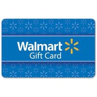 $10.00 Walmart 🇨🇦