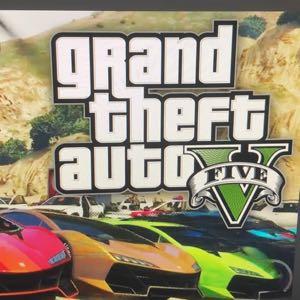 GTA cash 10 mil