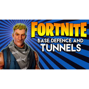 I will i will build trap tunels and base with my mats 1-6 all the way to twine 6
