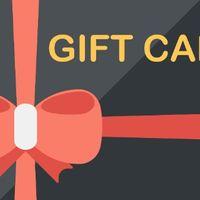 Gift Card Expert