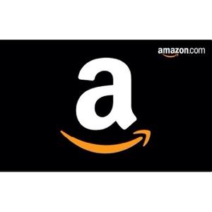 $30.00 Amazon