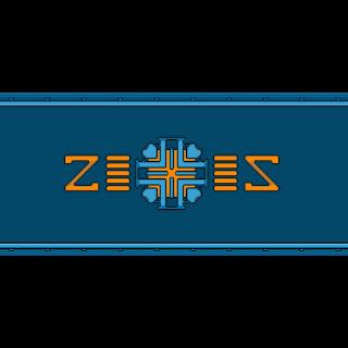 Z55Z |Steam Key Instant|