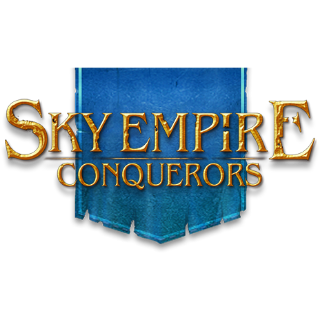Sky Empire: Conquerors 4 Pack Bundle |Instant Key|