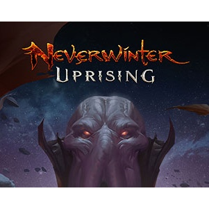 Neverwinter Uprising Wild Rover's Pack Instant Key 