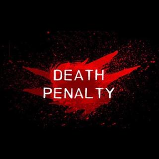 Death Penalty: Beginning  Steam Key Instant 