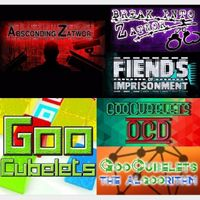 6 Steam Games Bundle Pack Key |Instant|